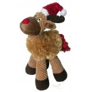 "12"" Xmas Long Leg Reindeer (2 Pack)"