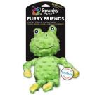 """13"""" Frog Squeaker   PrestigeProductsEast.com"""