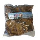 Wholesome Hide™ Peanut Butter Chips | PrestigeProductsEast.com