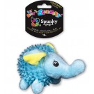 Lil' Bitty Squeakers Elephant   PrestigeProductsEast.com