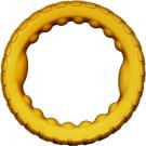 Gnaw GuardFoamLarge Ring   PrestigeProductsEast.com