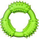 Gnaw GuardFoamSmall Ring   PrestigeProductsEast.com
