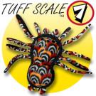 Tuffy® Desert Tarantula | PrestigeProductsEast.com