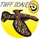 Tuffy® Desert Vulture | PrestigeProductsEast.com