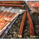 12″ Regular Bully Sticks | PrestigeProductsEast.com