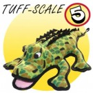 Tuffy® Ocean Creature Gary Gator | PrestigeProductsEast.com