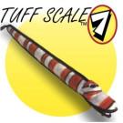 Tuffy® Ocean Creature Eel | PrestigeProductsEast.com