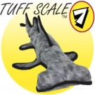 Tuffy® Ocean Creature Hammerhead | PrestigeProductsEast.com