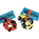 Ring Dog Toy | PrestigeProductsEast.com