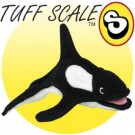 Tuffy® Ocean Creature Killer-Whale | PrestigeProductsEast.com