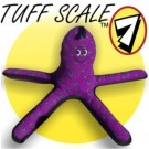 Tuffy® Ocean Creature Large Octopus | PrestigeProductsEast.com