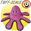 Tuffy® Ocean Creature Small-Octopus | PrestigeProductsEast.com