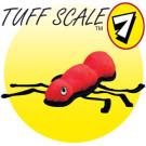 Tuffy® Desert Ant | PrestigeProductsEast.com