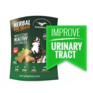 8oz Herbal Dog Beef Treats (Urinary Tract Infections)