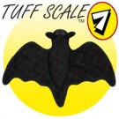 Tuffy® Desert Bat | PrestigeProductsEast.com
