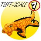 Tuffy® Desert Gila Monster | PrestigeProductsEast.com