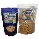 USA Freeze-Dried Salmon Treats