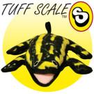 Tuffy® Desert Phrog | PrestigeProductsEast.com