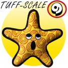 Tuffy® Ocean Creature Starfish | PrestigeProductsEast.com