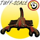 Tuffy® Desert Scorpion | PrestigeProductsEast.com