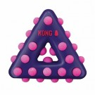 Kong® Dotz Triangle
