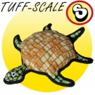 Tuffy® Ocean Creature Turtle | PrestigeProductsEast.com