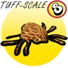 Tuffy® Desert Spider | PrestigeProductsEast.com