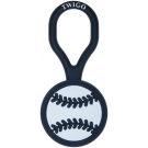 Baseball Pet ID Tags | PrestigeProductsEast.com