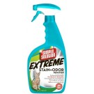 Extreme Stain and Odor Remover - 32oz