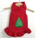 Christmas Tree Dress | Daisy and Lucy | PrestigeProductsEast.com