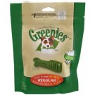 Greenies Mini Treat Pak - 6oz | PrestigeProductsEast.com