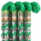 Greenies Holiday Candy Cane | PrestigeProductsEast.com