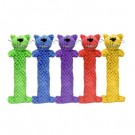Multipet Loofa® Cat for Cats - 10"""