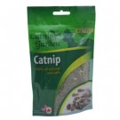 Multipet - Catnip Garden™ Bag