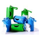Bio Dispenser + 2 Rolls