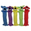 Multipet Loofa - Assorted Colors | PrestigeProductsEast.com