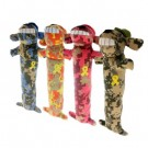 Multipet - Loofa® 'Support Our Troops' Dog | PrestigeProductsEast.com