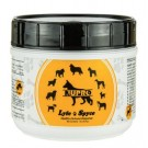 NUPRO® Lyfe Spyce For Dogs 1lb | PrestigeProductsEast.com