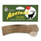 Antlerz™ Jumbo | PrestigeProductsEast.com