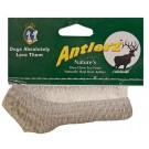 Antlerz™ Medium | PrestigeProductsEast.com