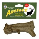 Antlerz™ Monster | PrestigeProductsEast.com