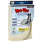 Four Paws® Wee-Wee® Washables | PrestigeProductsEast.com