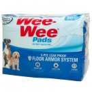 Four Paws® Wee-Wee® Pads 50 pack | PrestigeProductsEast.com