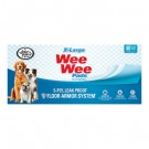 Four Paws® Wee-Wee® Pads X Large 40 ct | PrestigeProductsEast.com