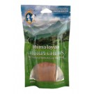 Churpi Chews™ Jumbo (1 pc) | PrestigeProductsEast.com