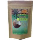 Dr Becker's Coco Bites | PrestigeProductsEast.com