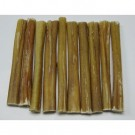 "6"" Large Bully Sticks (1 lb Bag) 