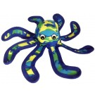 Sea Warrior Octopus | PrestigeProductsEast.com