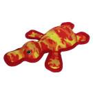 Land Warrior Platypus | PrestigeProductsEast.com