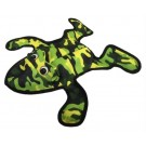 Jungle Buddies Frog | PrestigeProductsEast.com